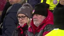 VfB Stuttgart - Borussia Dortmund 2-1. Wideo