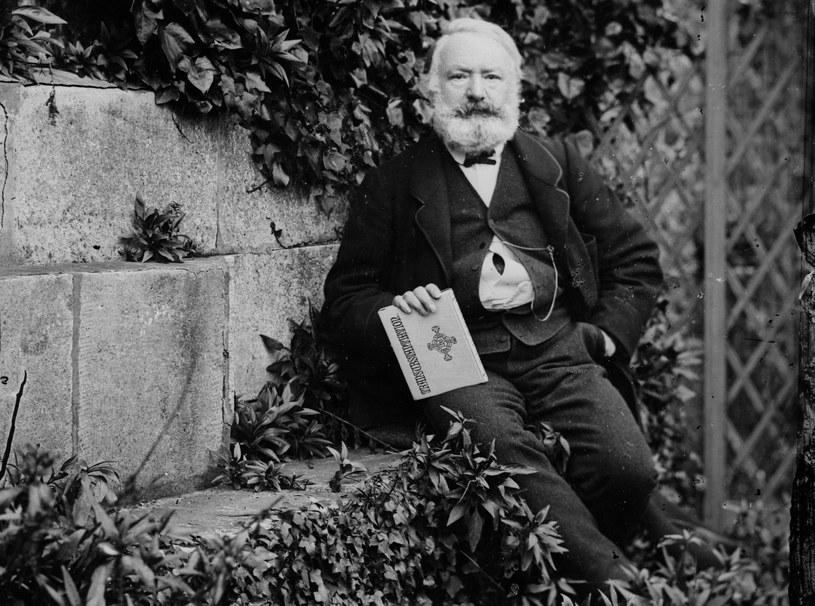 Victor Hugo /Getty Images