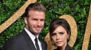 Victoria Beckham była pijana, gdy poznała swojego męża