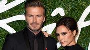 Victoria Beckham dementuje plotki