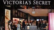 Victoria's Secret w Warszawie