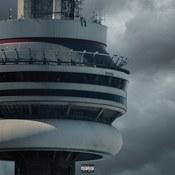 Drake: -Views