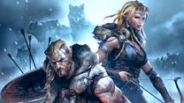 Vikings: Wolves of Midgard - fragment rozgrywki