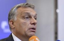 Viktor Orban atakuje szefa rządu Chorwacji