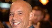Vin Diesel pokazał brata bliźniaka!