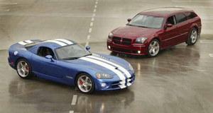 Viper SRT10 coupe