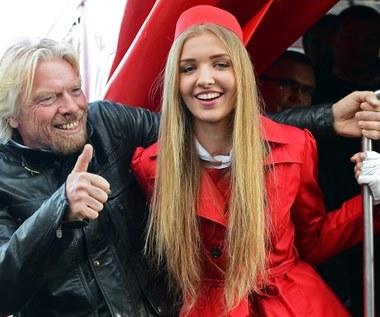 Virgin Mobile Polska wprowadza nową taryfę Bez Kompromisów