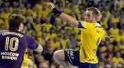 Vive Targi w 1/8 finału Ligi Mistrzów piłkarzy ręcznych