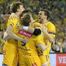 Vive Tauron Kielce poznał rywala w Final Four Ligi Mistrzów