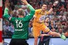 Vive Tauron Kielce w finale Ligi Mistrzów!
