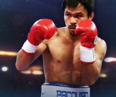 Vivid Games pozyskał do gry jednego z najsłynniejszych bokserów na świecie