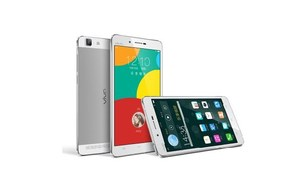Vivo X6 - pierwszy smartfon z 5 GB pamięci RAM