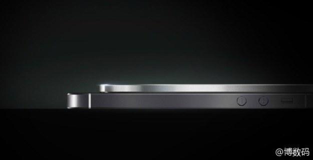 Vivo zapowiada nowego smartfona /materiały prasowe