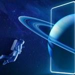 Vivo zaprezentuje smartfona NEX 12 czerwca