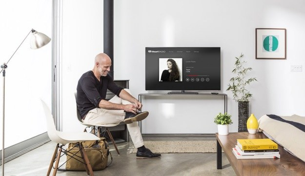 Vizio  jego P-Series. Firma Vizio to bardzo mocny gracz na rynku telewizorów w Stanach Zjednoczonych. Jego ekspansja w obszarze 4K oznacza popularyzację tego standardu /materiały prasowe