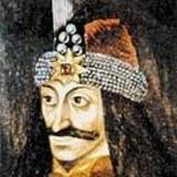 Vlad Dracula, fot. Encyklopedia Internautica /INTERIA.PL