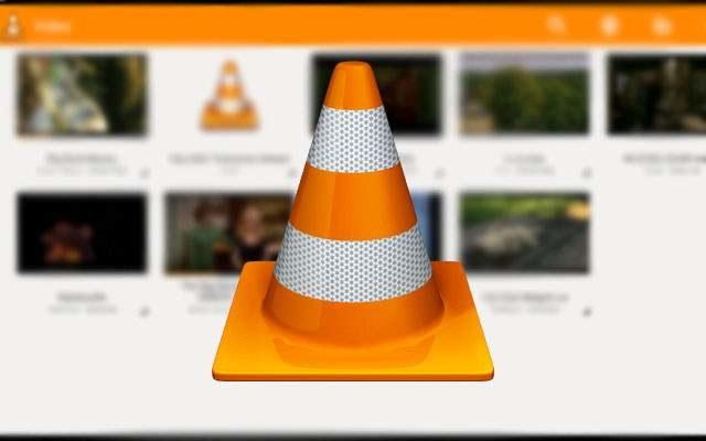 VLC - popularny odtwarzacz doczekał się nowej wersji /android.com.pl