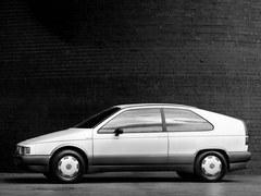 Volkswagen Auto 2000 (1981)