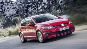 Volkswagen Golf GTI Performance już w Polsce