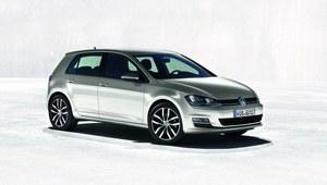 Volkswagen Golf VII - ceny modelu w Polsce od 59 900 zł