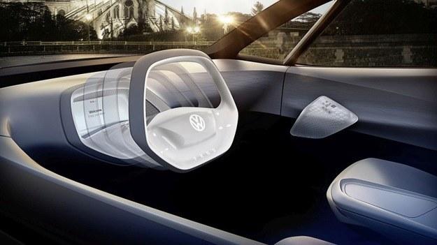 Volkswagen I.D. /Volkswagen