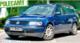 Volkswagen Passat, Ford Mondeo czy Opel Vectra - którego wybrać do 15 tys. zł?