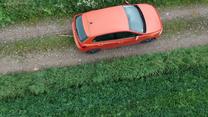 Volkswagen Polo 1.0 TSI. Relacja z testu niebawem