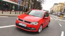 Volkswagen Polo 1.2 TSI Highline - bardzo dobry i bardzo drogi