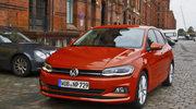 Volkswagen Polo VI: 14 milionów kierowców nie mogło się mylić