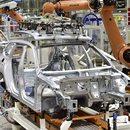 Volkswagen porozumiał się z dostawcami