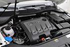 Volkswagen produkuje najczystsze diesle w Europie! Szokujące dane!
