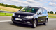 Volkswagen Sharan 2.0 TDI 184 DSG Highline – test