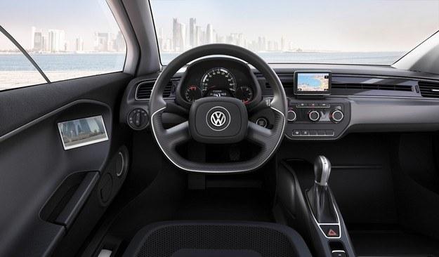 Volkswagen XL1 /