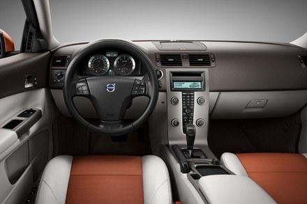 Volvo C30 /