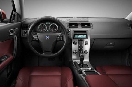 Volvo C70 /