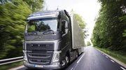Volvo chce stworzyć świat bez wypadków