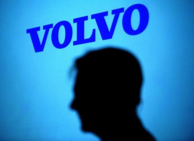 Volvo ma nowego prezesa /AFP