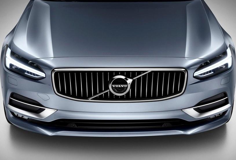 Volvo planuje ekspansę do nowych segmentów /