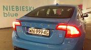 Volvo S60 Polestar jest szybsze niż niejedno porsche. Serio!