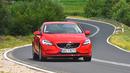 Volvo V40 T3 Geartronic - na ile jest lepsze po liftingu?
