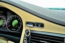 Volvo V70 1.6D DRIVe
