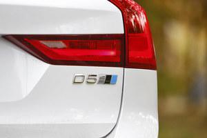 Volvo V90. Na miejscu szefów Mercedesa, Audi i BMW nie spalibyśmy spokojnie