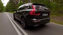Volvo XC60 T6 - sprawdzamy je na polskich drogach