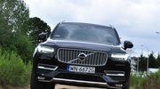 Volvo XC90 T6 Inscription. Przyjaciel domu