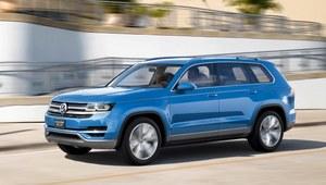 VW: lifting co 3 lata, nowa generacja co 5