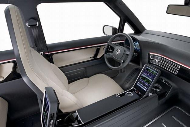 VW milano /