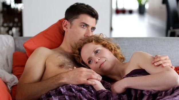 w 1000. odcinku Marek skonsumuje swój romans z Ewą! /MTL Maxfilm