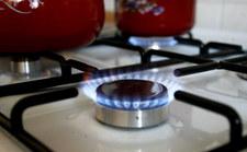 W 2013 r. zapłacimy mniej za gaz. Sprawdź, ile możesz zaoszczędzić