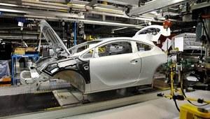 W 2015 roku wzrośnie produkcja aut w Polsce?