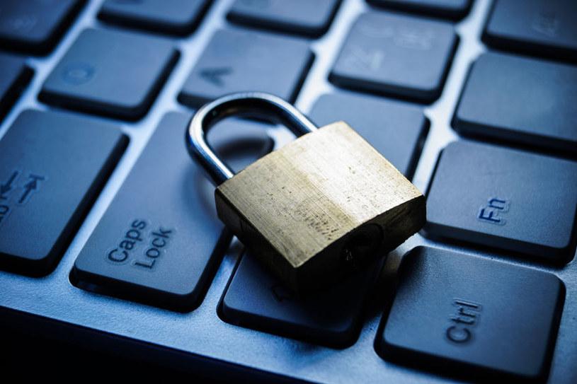 W 2016 r. cyberprzestępcy najczęściej atakowali podmioty z branży finansowej oraz medycznej /123RF/PICSEL